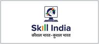 YSF Skills